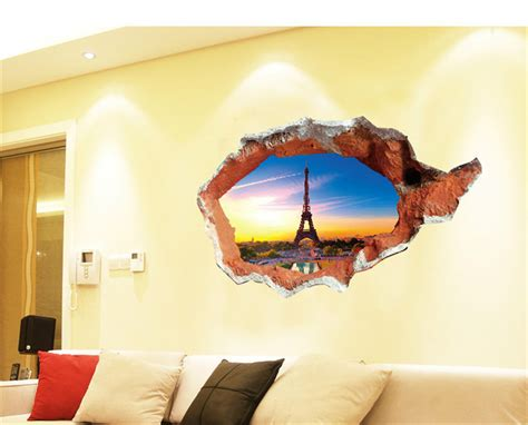 bedroom decals for adults 3d look wall vinyl sticker poster childrens adult