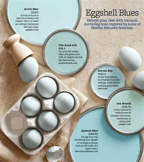 robin s egg blue paint small bedroom