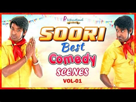 film comedy free download soori comedy collection latest tamil movies comedy