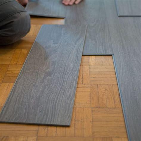 vinylboden fliesen treppe mit vinyl bekleben cool klick vinyl boden