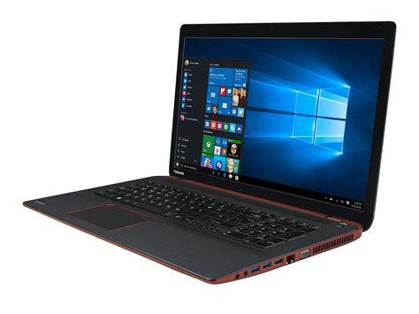 toshiba qosmio     gaming laptop core