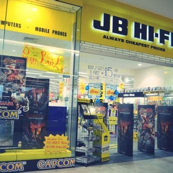 s day jb hi fi jb hi fi high fidelity audio equipment claremont