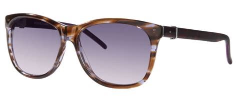 robert marc eyewear 2013 warehouse sale thestylishcity