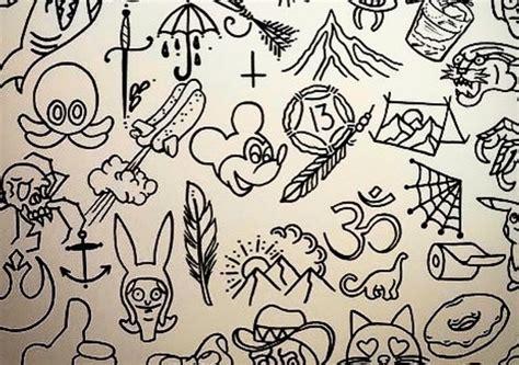 tattoo specials la s friday the 13th specials