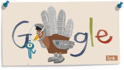doodle 4 turkey s thanksgiving turkey doodle lays 12 easter eggs pics