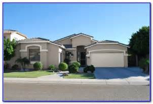 dunn edwards exterior paint colors painting home