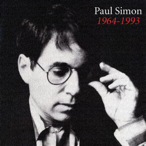 paul simon albums paul simon albums music world