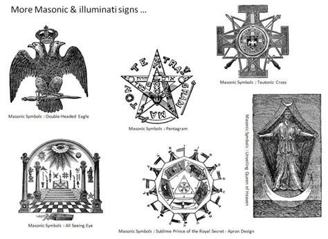 illuminati signs and meanings best 25 illuminati signs ideas on