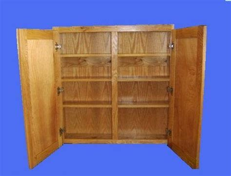woodworking plan  woodworking plans  corner cabinets