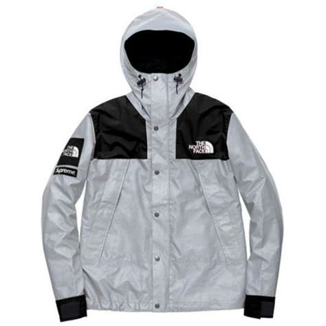 supreme jackets for sale the supreme jacket for sale northfacewholesale