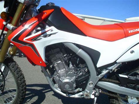 2013 honda crf250l price 2013 honda crf250l dual sport for sale on 2040 motos