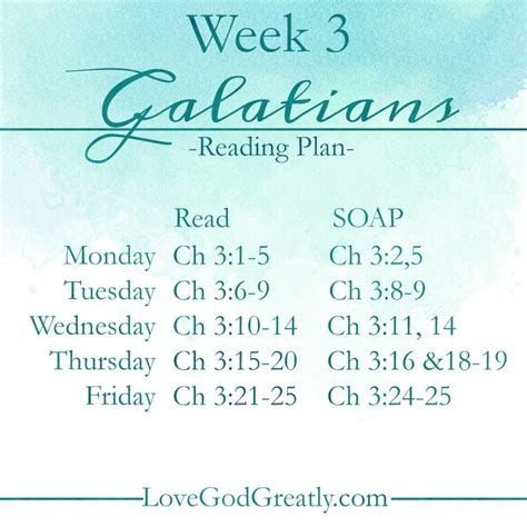 bible study resources learning to love week 3 part 1 44 best lgg galatians images on pinterest scriptures