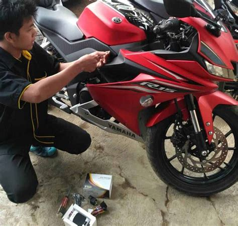 Harga Gps Motor Anti Maling by Pasang Gps Idtrack Server Gps Tracker Terbaik Indonesia
