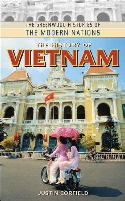 war a captivating guide to the second indochina war books pdf et epub dustbowl desperadoes gangsters of the