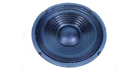tresor für zu hause omnitronic e0197229 tieft 246 ner 8 206 169 8 20cm audio