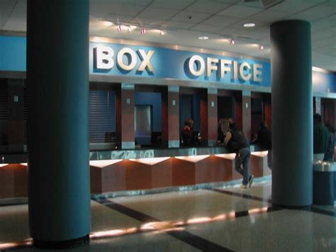 Box Office Daily by Weekend Box Office Matt Damon Is Out Of This World While