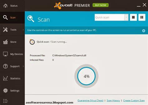avast antivirus update free download 2013 full version avast 2014 free antivirus full version download