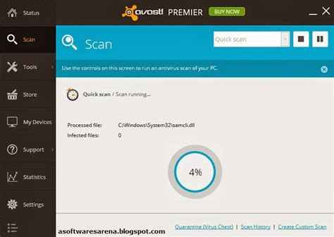 avast antivirus free download 2013 full version trial avast 2014 free antivirus full version download
