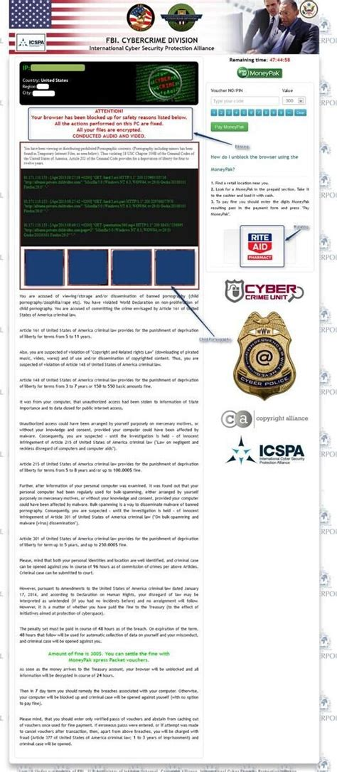 android virus scams cyber virus locked android phone tablet removal guide