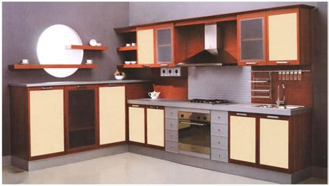 furniture for the kitchen attractive and durable furniture installation in kolkata