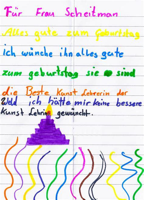 Word Vorlage Geburtstag Glückwunsch Gl 252 Ckwunsch Zum Geburtstag Lehrer Europaunion 25 Geburtstag W 252 Nsche