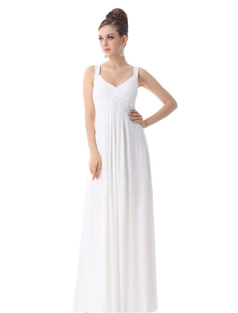 White Dress how to a right white dress