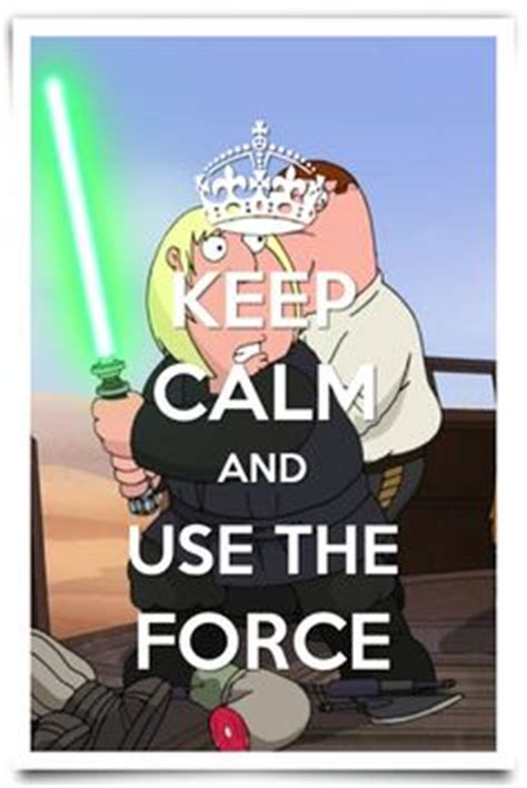 family guy star wars couch 1000 images about star wars on pinterest starwars