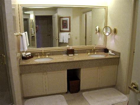 Stunning 20 Bathroom Sinks Las Vegas Design Inspiration Bathroom Vanities Las Vegas