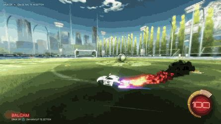 Ride From Top 50 Mba Reddit by Most Satisfying Ride Rocketleague