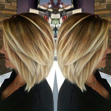 mikado hairstyle jarn 237 250 česy pro polodlouh 233 vlasy zvol 237 te mik 225 do nebo