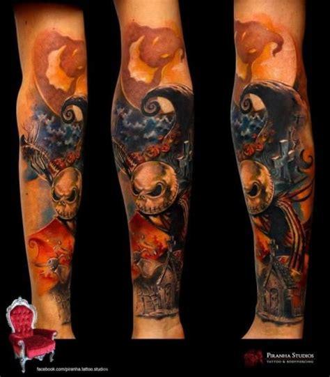 tim burton tattoo designs tim burton sleeve search
