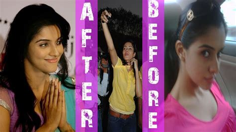 bollywood actress without makeup on youtube asin without makeup look bollywood actress without