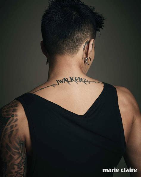 desain tato di punggung pria 24 desain tato punggung artistik tato di punggung yg