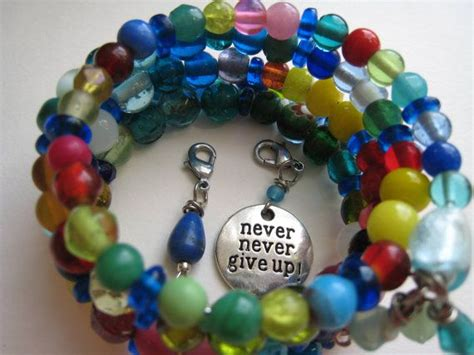 bead diet 17 best images about motivational jewelry weight loss on