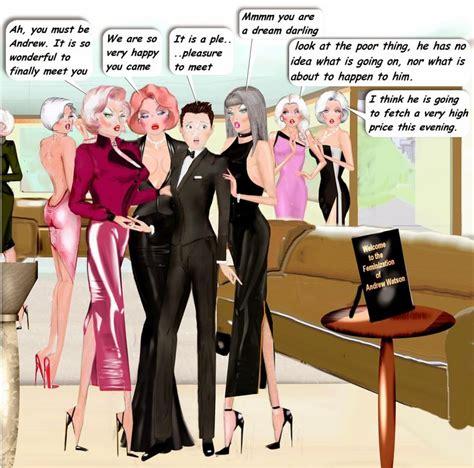 femdom sissy sissy 10 cartoon andy latex pinterest 112 best images about andy latex on pinterest sissy