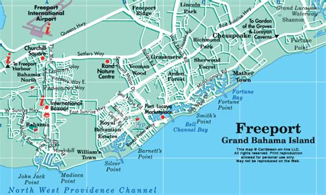 freeport cruise freeport grand bahama island cruise schedule