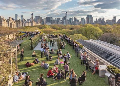 top 10 rooftop bars in nyc nyc s 10 best rooftop bars the 10 best rooftop bars in