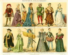 Modern Dress Costumes » Home Design 2017