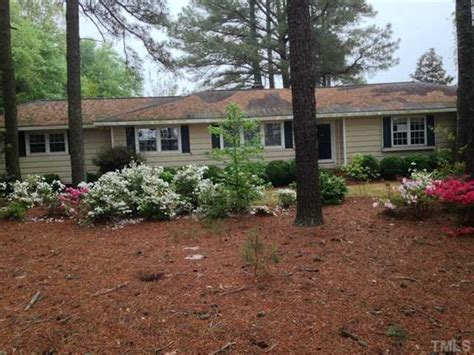 houses for sale in angier nc 805 benson rd angier nc 27501 detailed property info reo properties and bank owned