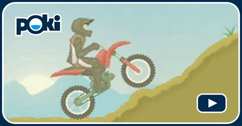 tg motocross 4 pro tg motocross game dirt bike games gamesfreak