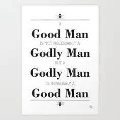 1000 images about a godly man on pinterest godly man a good man