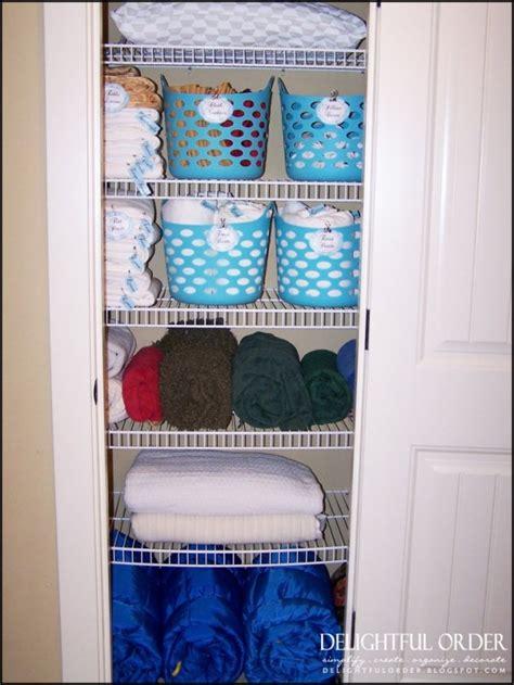 top 10 lovely diy bathroom decor and storage ideas top cute diys for your bathroom brightpulse us
