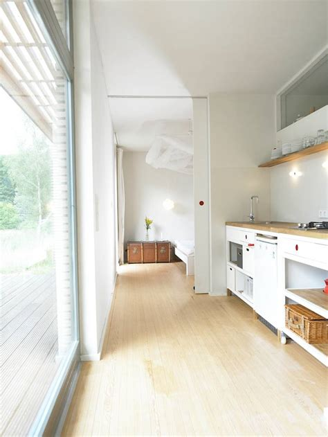 Sommerhaus Piu by Sommerhaus Piu 65 Sommerhaus Piu Homify