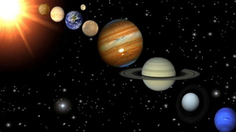 Surya Home Decor by Geek Answers Why Do All Planets Rotate And Orbit In The