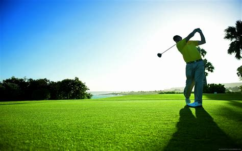 Free Golf Templates by Golf Powerpoint Template Luxury Lovely Powerpoint