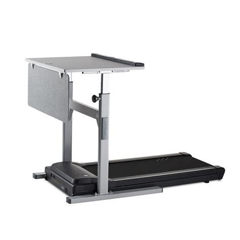 lifespan tr1200 dt5 treadmill desk manual lifespan tr1200 dt5 treamill desk ergosource