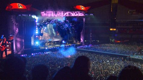 amazoncom acdc live at river plate blu ray acdc ac dc live at river plate blu ray