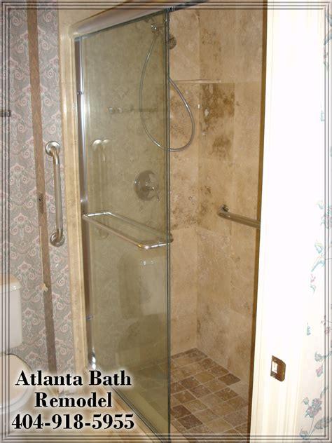 Kohler Bathtub Shower Doors Kohler Bathtub Shower Doors Nib Kohler Finesse Frameless Sliding Tub Shower Door Kohler