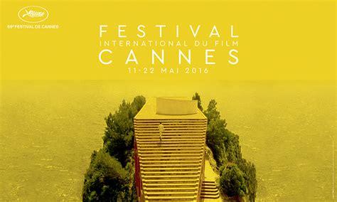 2016 film lineup cannes film festival 2016 lineup announced cinema bravo