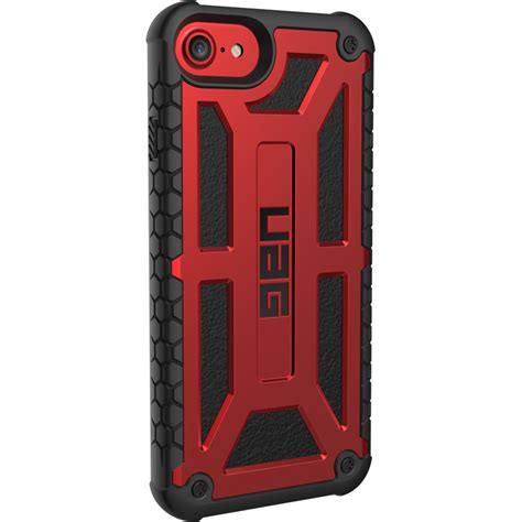 Iphone 6 Armor Gear armor gear monarch for iphone 6 6s 7 8 iph8 7 m cr